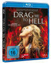 Drag me to Hell (Blu-ray) FSK16